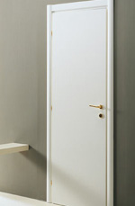 Developers Special - Internal Door Panel