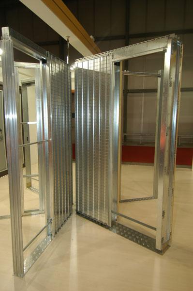 Cavity Sliding Doors Photo Gallery Qualital
