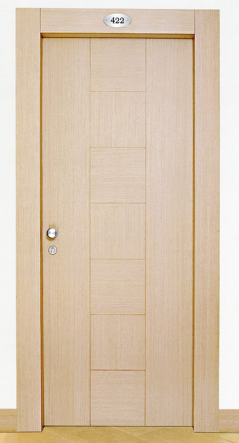 Fire Rated Doors : Fire rated doors photo gallery qualital