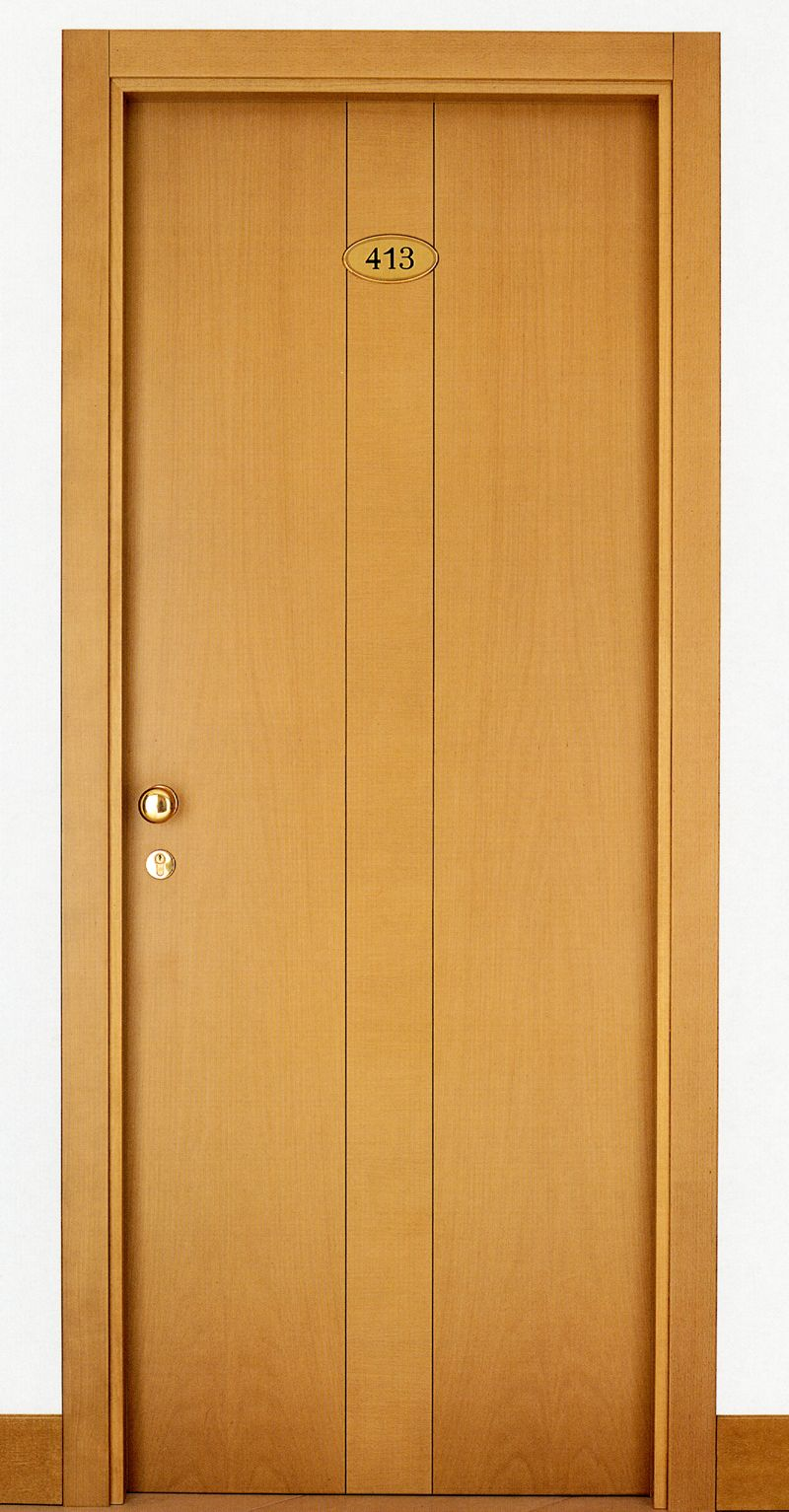 Fire Rated Doors Photo Gallery Qualital