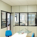 Internal Partition Walls
