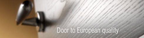 European Quality Doors & Windows