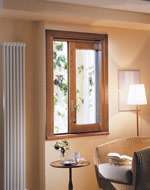 European Quality Double Glazed Windows in Australia