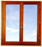 Quality Double Glazed Timber Windows in Australia